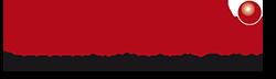 GSI-GmbH Logo